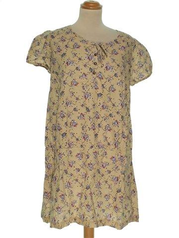 Robe femme GEMO 40 (M - T2) été #1209730_1