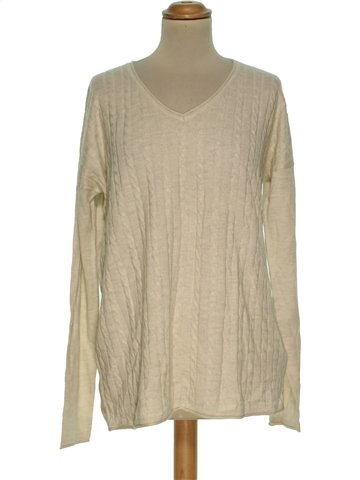 Pull, Sweat femme S OLIVER 42 (L - T2) hiver #1210016_1