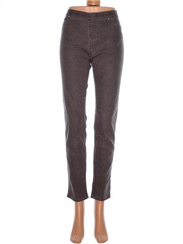 Pantalon femme DENIM CO 40 (M - T2) hiver #1210159_1