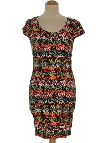 Vestido mujer MIM M verano #1210380_1