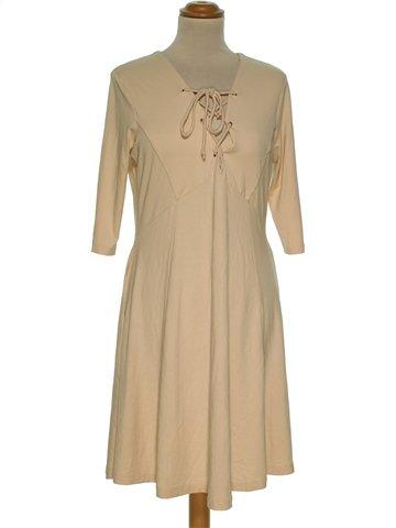 Robe femme ASOS 42 (L - T2) hiver #1210441_1