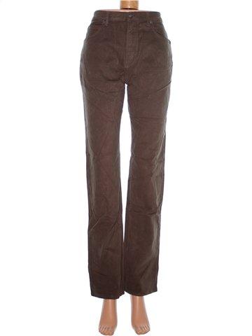 Pantalon femme OBER 38 (M - T1) hiver #1210641_1