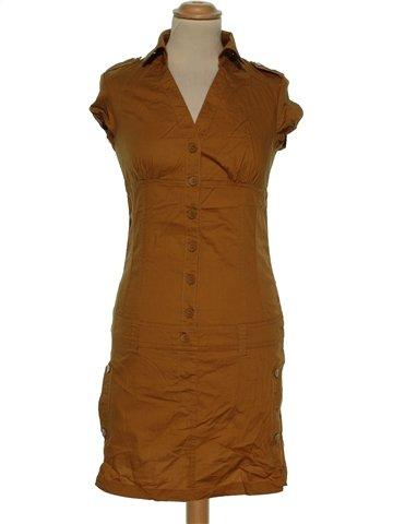Robe femme PIMKIE 34 (S - T1) été #1210742_1