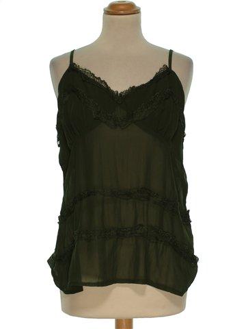 Camiseta sin mangas mujer JACQUELINE RIU M verano #1211232_1
