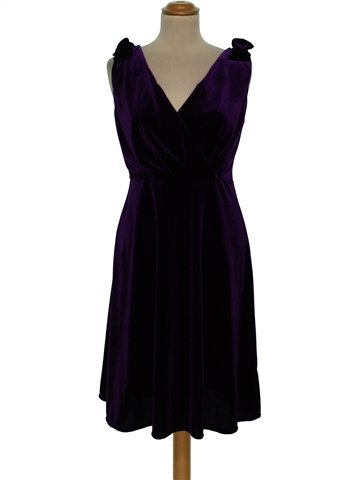Robe de soirée femme REDHERRING 36 (S - T1) hiver #1211249_1