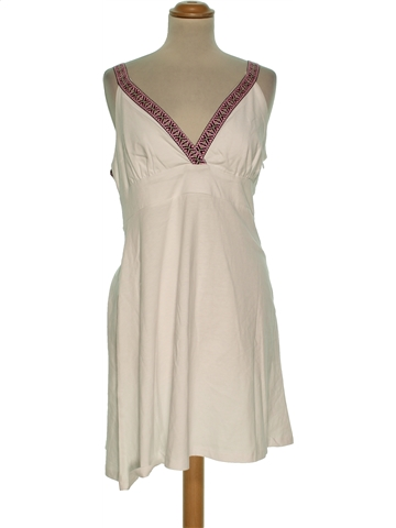 Robe femme ASOS 42 (L - T2) été #1211960_1