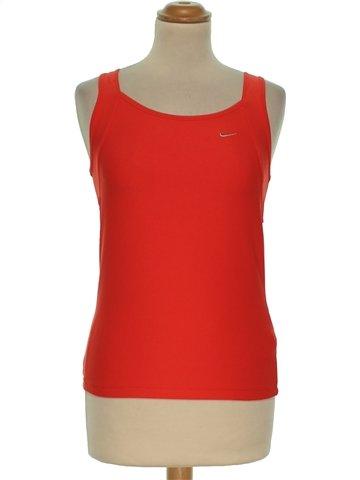 Vêtement de sport femme NIKE M été #1213297_1