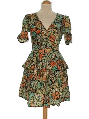 Robe femme WAREHOUSE 38 (M - T1) été #1214976_1