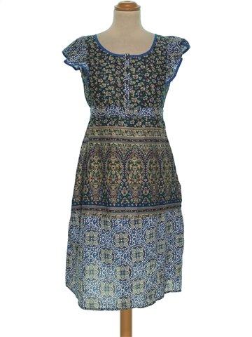 Vestido mujer OASIS 34 (S - T1) verano #1215116_1