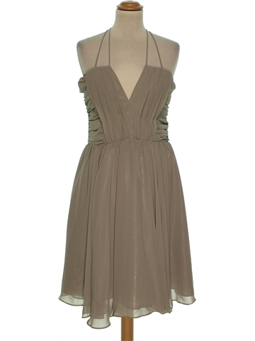 Vestido de noche mujer H&M 40 (M - T2) verano #1215470_1