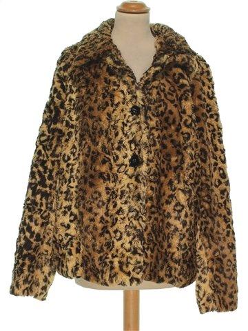 Manteau femme ETAM L hiver #1216634_1