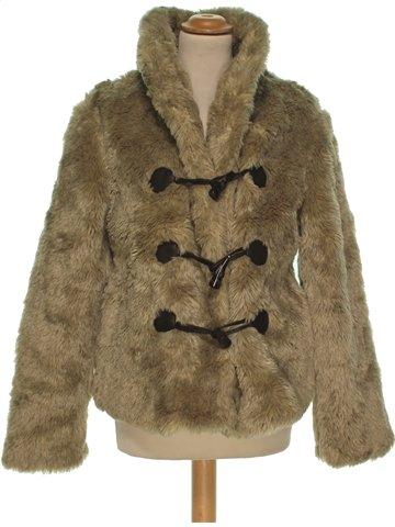 Manteau femme PIMKIE L hiver #1216638_1
