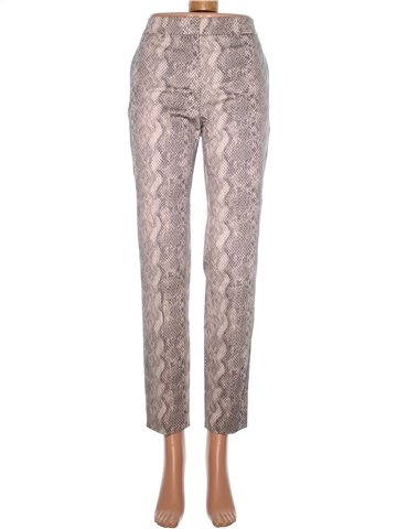 Pantalon femme S.OLIVER 38 (M - T1) été #1216966_1