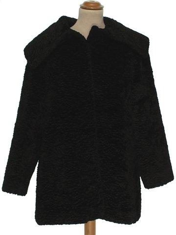 Manteau femme CC S hiver #1217175_1