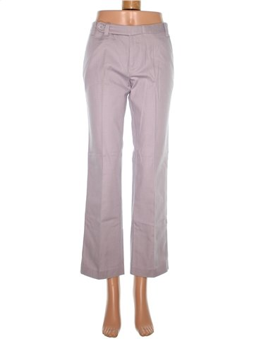 Pantalon femme LA REDOUTE 36 (S - T1) hiver #1217498_1