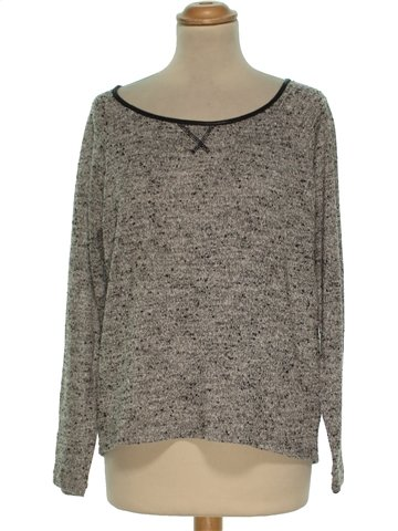 Pull, Sweat femme OASIS S hiver #1217558_1