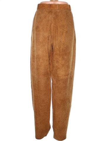 Pantalón mujer GERRY WEBER 40 (M - T2) invierno #1218322_1
