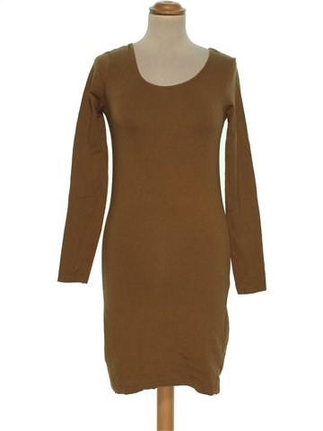 Robe femme SUTHERLAND XS hiver #1218709_1