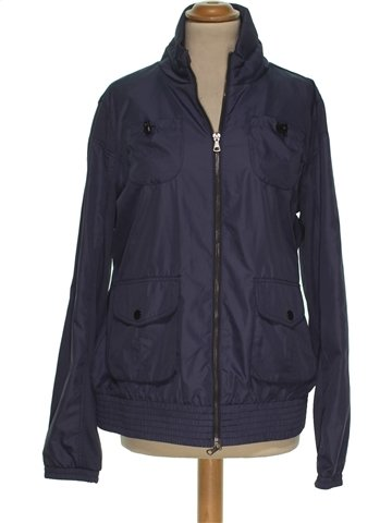 Jacket mujer BLUE MOTION 40 (M - T2) verano #1218939_1