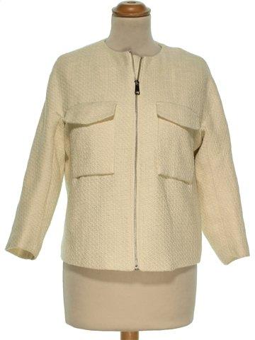 Veste femme H&M 34 (S - T1) hiver #1218945_1