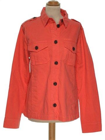 Jacket mujer GAP L verano #1219002_1