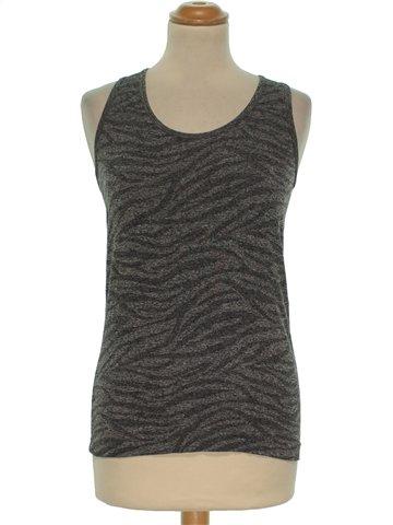 Vêtement de sport femme WORK OUT 36 (S - T1) été #1219681_1