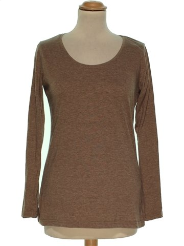 Top manches longues femme JANINA 38 (M - T1) hiver #1219873_1