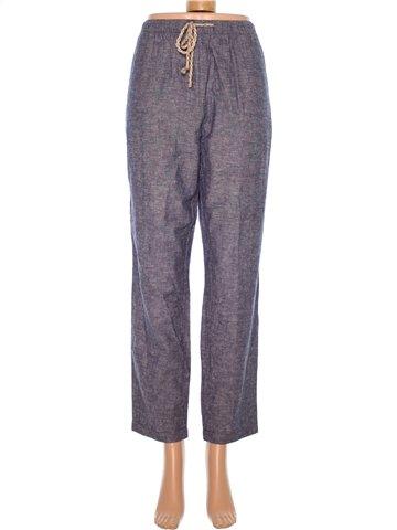 Pantalon femme PAPAYA 40 (M - T2) été #1220220_1