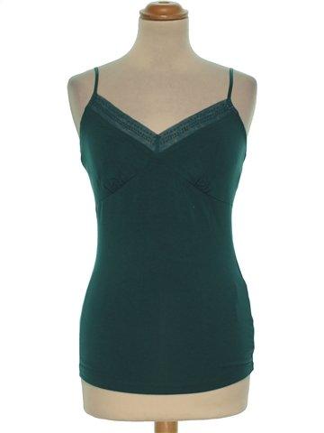 Camiseta sin mangas mujer COAST 36 (S - T1) verano #1220272_1