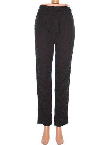 Pantalón mujer GAP 36 (S - T1) verano #1220856_1