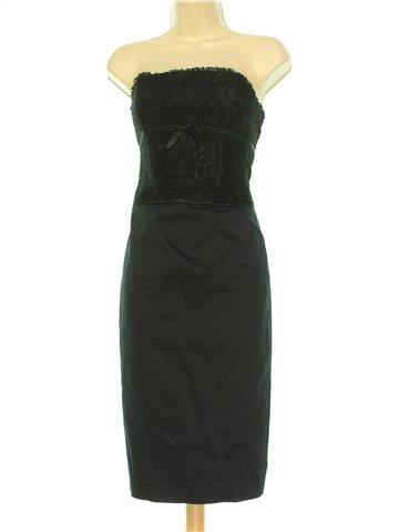 Vestido de noche mujer WAREHOUSE 34 (S - T1) invierno #1220991_1