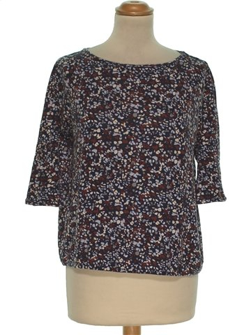 Top manches longues femme S.OLIVER 38 (M - T1) hiver #1221090_1