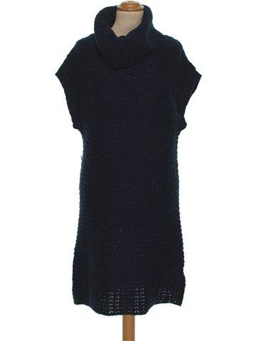 Robe femme MEXX XL hiver #1221195_1