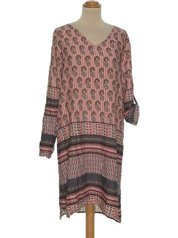 Robe femme FLAM MODE S été #1221255_1