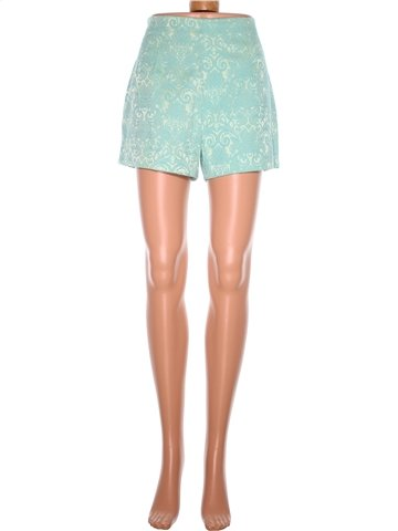 Short mujer MISSGUIDED 38 (M - T1) verano #1221553_1