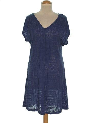 Robe femme DEBENHAMS 40 (M - T2) été #1221671_1