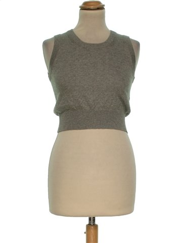 Jersey mujer WAREHOUSE 36 (S - T1) invierno #1223932_1