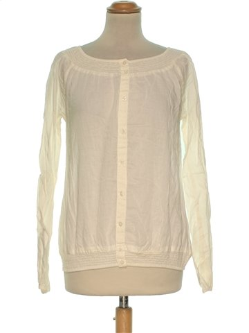 Blusa mujer ONLY 34 (S - T1) verano #1224093_1