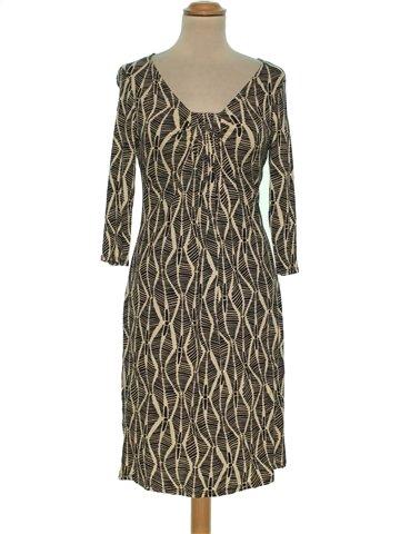 Robe femme DEBENHAMS 40 (M - T2) hiver #1224368_1