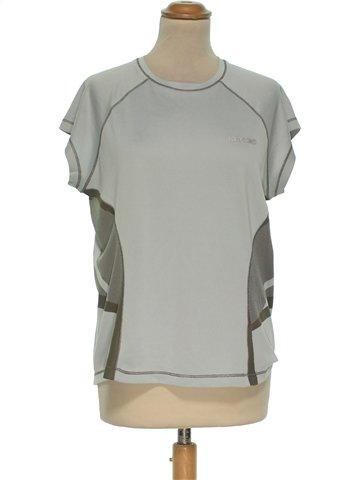 Vêtement de sport femme REEBOK L été #1224600_1