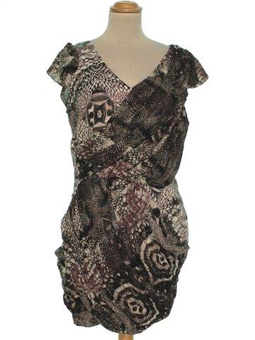 Robe femme LIPSY 40 (M - T2) été #1224752_1
