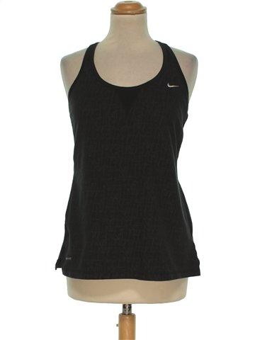 Vêtement de sport femme NIKE L été #1225433_1