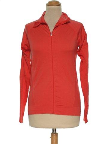 Vêtement de sport femme CRIVIT SPORTS 38 (M - T1) hiver #1225660_1