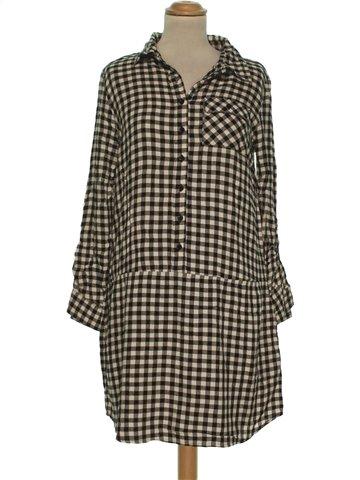 Robe femme CACHE-CACHE 36 (S - T1) hiver #1225988_1