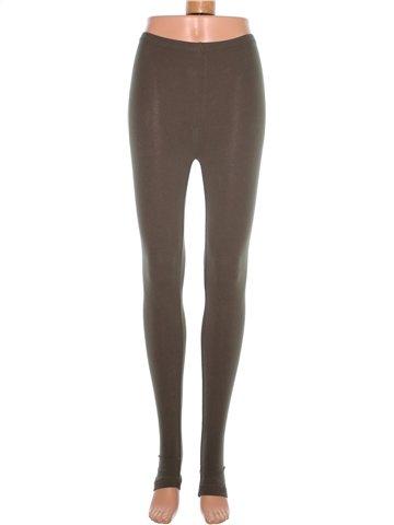 Legging mujer TU 38 (M - T1) verano #1226373_1