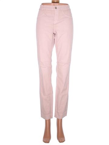 Pantalon femme COMMA 40 (M - T2) été #1227036_1