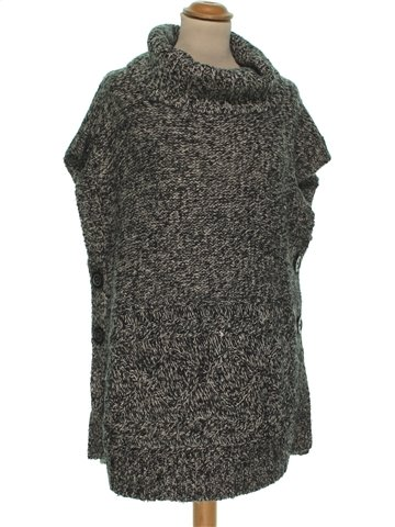 Pull, Sweat femme YESSICA L hiver #1227184_1
