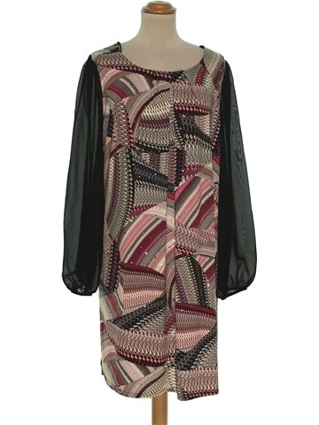 Robe femme KLASS 42 (L - T2) hiver #1227297_1