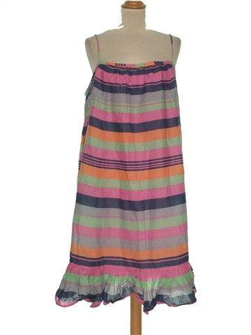 Vestido mujer MONSOON L verano #1227549_1