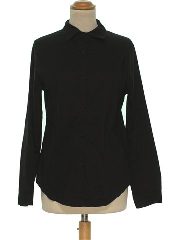 Blouse, Chemisier femme MADE IN ITALY M hiver #1227575_1